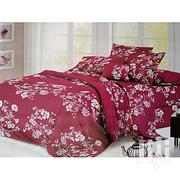 Duvets 4*6,6*6 | Home Accessories for sale in Nairobi, Nairobi Central