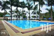 Sea Facing 2 & 3bedrooms Apartments   Houses & Apartments For Sale for sale in Mombasa, Tudor