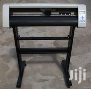 PLOTTER REPAIR AND SERVICE TECHNICIAN | Repair Services for sale in Nairobi, Nairobi Central