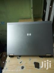 """HP Compaq 6930P 14"""" Inches 320GB HDD Core 2 Duo 2GB RAM 