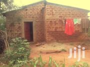 Not Titled ,But Alotment Nos.   Houses & Apartments For Sale for sale in Makueni, Thange