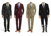Slim Fit Suits   Clothing for sale in Nairobi, Nairobi Central