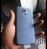 Samsung Galaxy S5 | Mobile Phones for sale in Nairobi, Nairobi Central