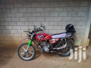Bajaj Pulsar 150 2012 Red | Motorcycles & Scooters for sale in Migori, Suna Central