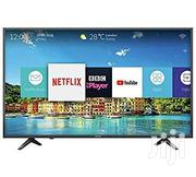 Hisense Smart Full HD LED Tv 43 Inch | TV & DVD Equipment for sale in Nairobi, Nairobi Central