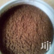 (Wholesale And Retail)Original Chebe Powder From Chad | Hair Beauty for sale in Nairobi, Nairobi Central