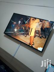 Tv Mounting Services   Repair Services for sale in Nairobi, Ruai