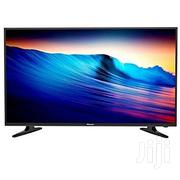 Hisense Smart Full HD LED Tv 40 Inch | TV & DVD Equipment for sale in Nairobi, Nairobi Central