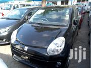 Toyota Passo 2012 Black | Cars for sale in Mombasa, Tononoka