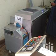 New Soap Making Machine | Manufacturing Equipment for sale in Nairobi, Nairobi Central