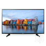 LG Smart Full HD LED Tv 49 Inch | TV & DVD Equipment for sale in Nairobi, Nairobi Central