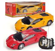 Remote Toys | Toys for sale in Nairobi, Nairobi Central