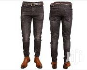 Soft Jeans Pants | Clothing for sale in Nairobi, Nairobi Central