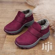 Casual Vulcanize Female Fashion Sneakers | Shoes for sale in Nairobi, Nairobi Central