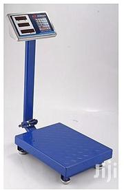 100 300 500KGS DIGITAL Weighing Scale | Store Equipment for sale in Mombasa, Changamwe