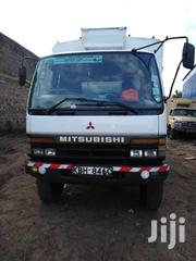 Mitsubishi Mahewa Mguu Sita | Trucks & Trailers for sale in Kiambu, Juja