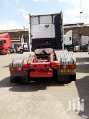 Mercedes Benz Actros MP3 2546 Fresh Import | Trucks & Trailers for sale in Nairobi, Landimawe