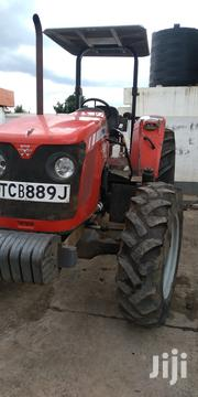 Massey Ferguson | Heavy Equipments for sale in Nakuru, Nakuru East
