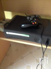Xbox 360 With 10 Games   Video Games for sale in Nairobi, Nairobi Central