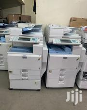 Ricoh C2800 Photocopier Machine High Quality   Computer Accessories  for sale in Nairobi, Nairobi Central