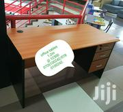 1.4 Office Tables TF098   Furniture for sale in Nairobi, Nairobi Central