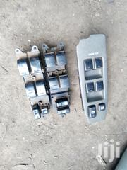 Switchies Available For All Cars | Vehicle Parts & Accessories for sale in Nairobi, Nairobi Central