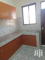 3 Bedroom At Spaki Majengo | Houses & Apartments For Rent for sale in Mombasa, Majengo