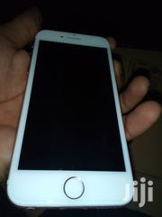 Apple iPhone 6s 32gb | Mobile Phones for sale in Mombasa, Changamwe