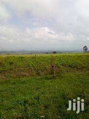 1 Acre Naivasha, 100 Mtrs From Highway With Rift Valley View | Land & Plots For Sale for sale in Nakuru, Naivasha East