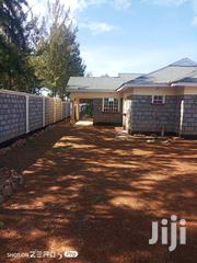 3bedroom House in 1/4 PLOT Annex Blossom Good Location | Houses & Apartments For Sale for sale in Uasin Gishu, Kapsoya
