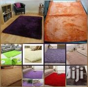 Soft and Fluffy Carpets | Home Accessories for sale in Nairobi, Kahawa
