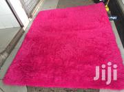 Soft and Fluffy Carpets | Home Accessories for sale in Nairobi, Roysambu