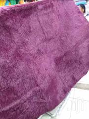 Soft and Fluffy Carpets | Home Accessories for sale in Nairobi, Karen