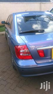 Toyota Premio 2006 | Cars for sale in Kisumu, Market Milimani