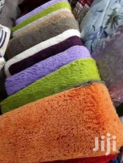 Soft and Fluffy Carpets | Home Accessories for sale in Kiambu, Kikuyu