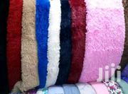 Soft and Fluffy Carpets | Home Accessories for sale in Kiambu, Ndenderu