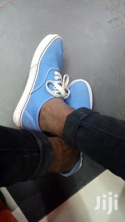 Vans Off the Wall | Shoes for sale in Nairobi, Nairobi Central