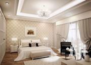 Gypsum Ceilings Experts | Building & Trades Services for sale in Mombasa, Bamburi
