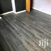 Wooden Floor Laminates | Building Materials for sale in Nairobi, Nairobi Central