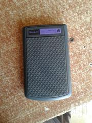 1 Terabyte External Hard Disk | Computer Accessories  for sale in Kisumu, Migosi