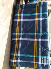 Quality Warm Duvets | Home Accessories for sale in Nairobi, Nairobi Central
