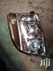 Nissan X Trail Old Headlight | Vehicle Parts & Accessories for sale in Nairobi, Nairobi Central