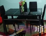 Dinning Tables | Furniture for sale in Nairobi, Nairobi Central