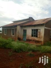 House For Sale | Houses & Apartments For Sale for sale in Busia, Nangina