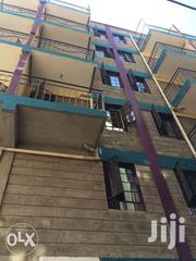Flat For Sale At Kahawa | Commercial Property For Sale for sale in Nairobi, Kahawa