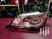 Fielder 2012 Headlight | Vehicle Parts & Accessories for sale in Nairobi, Nairobi Central