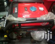 Power Generator 5kva Silent   Electrical Equipments for sale in Nairobi, Nairobi Central