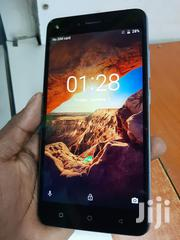 Tecno Spark K7 | Mobile Phones for sale in Nairobi, Nairobi Central