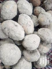 Potato's,Cabagges | Feeds, Supplements & Seeds for sale in Kiambu, Ndenderu