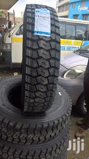 Tyre 265/70 R19.5 Infinity | Vehicle Parts & Accessories for sale in Nairobi, Nairobi Central